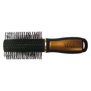 Buy Vega E14-RB Round Brush - Nykaa