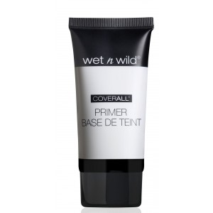 Buy Wet n Wild Cover All Face Primer - Partners In Prime - Nykaa