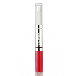 Buy Colorbar Extra Durable Lip Color  - Nykaa