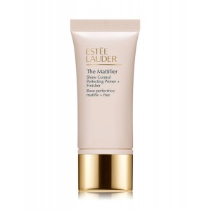 Buy Estée Lauder The Mattifier Shine Control Perfecting Primer + Finisher - Nykaa