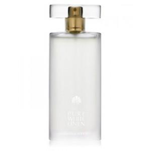 Buy Estee Lauder Pure White Linen Eau De Parfum Spray - Nykaa