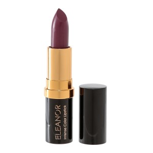 Buy Eleanor Intense Color Lipstick - Nykaa