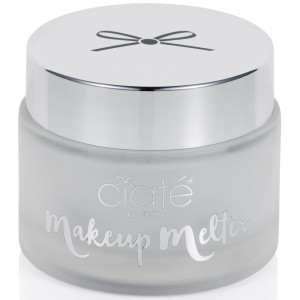 Buy Ciaté London Make Up Melter - Make Up Remover Balm - Nykaa