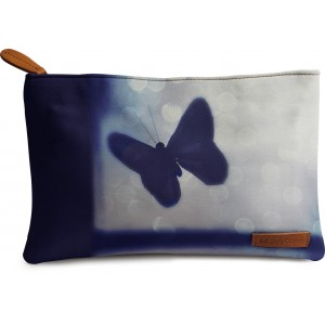 Buy DailyObjects Enchanted Carry-All Pouch Medium - Nykaa