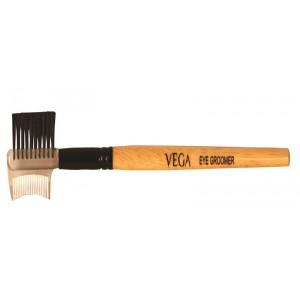 Buy Vega EV-09 Eye Groomer - Nykaa