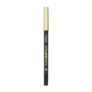 Buy Deborah Extra Eye Pencil - 01 Black - Nykaa