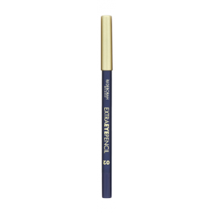 Buy Deborah Extra Eye Pencil - Nykaa