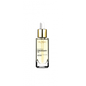 Buy L'Oreal Paris Extraordinary Boosting Oil - Nykaa
