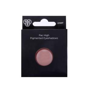 Buy PAC High Pigmented Eyeshadow - Nykaa