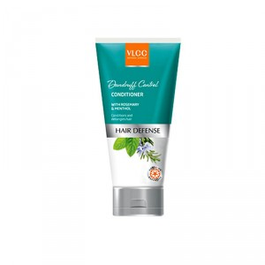 Buy VLCC Dandruff Control Conditioner - Nykaa