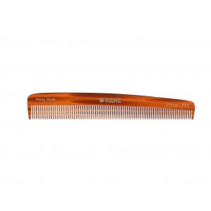 Buy Kent Authentic Handmade Dressing Comb - 160mm - Nykaa