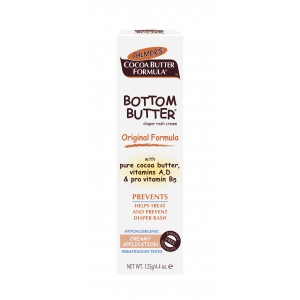 Buy Palmer's Cocoa Butter Formula Bottom Butter - Nykaa