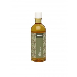 Buy Fabindia Olive Hair and Body Oil - Nykaa