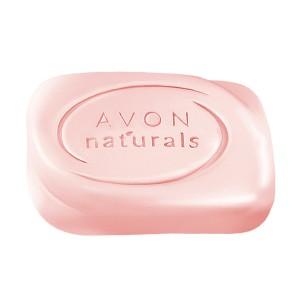 Buy Herbal Avon Naturals Fairness Bar Soap - Saffron - Nykaa