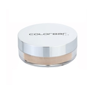 Buy Colorbar Flawless Air Brush Finish Loose Powder - Nykaa