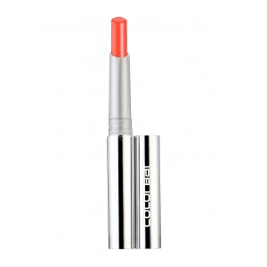 Buy Colorbar Full Finish Long Wear Lipstick - Nykaa