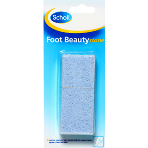 Buy Scholl Foot Beauty Stone - Nykaa