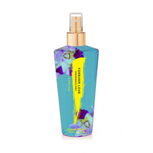 Buy Dear Body Forever Love Fragrance Mist - Nykaa