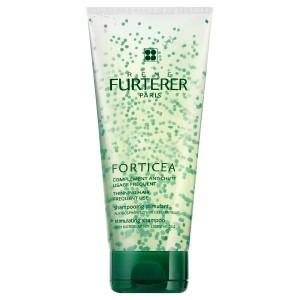 Buy Rene Furterer Forticea Stimulating Shampoo - Nykaa