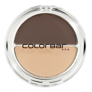 Buy Colorbar Flawless Touch Contour And Highlighter - Neutral - Nykaa