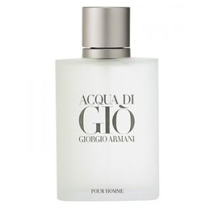 Buy Giorgio Armani Acqua Di Gio Pour Homme Eau De Toilette - Nykaa