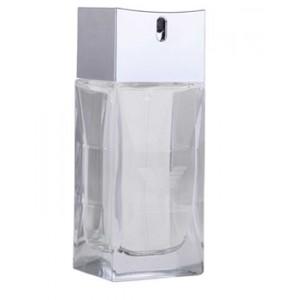 Buy Emporio Armani Diamond Eau De Toilette - Nykaa