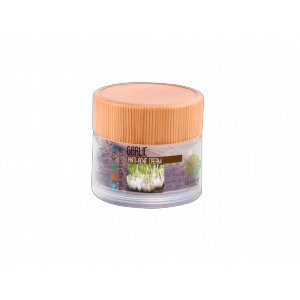 Buy The Nature's Co. Garlic Anti-Acne Cream - Nykaa