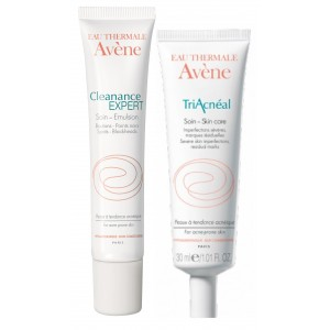 Buy Avene Acne Care Kit - Nykaa