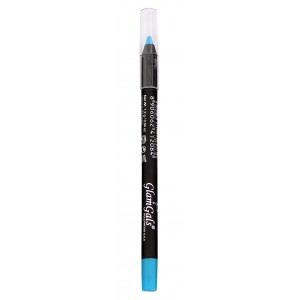 Buy GlamGals Glide-On Eye Pencil - Nykaa
