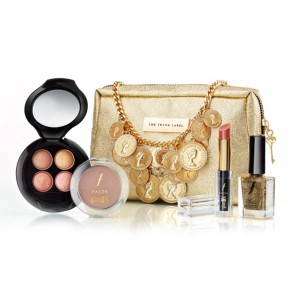 Buy Faces IT Kit - Glam Goddess - Nykaa