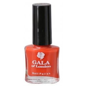 Buy Gala Of London Nail Polish S Series - Nykaa