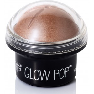 Buy Herbal Ciaté London Glow Pop - Bondai Crème Luminizer - Nykaa