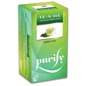 Buy TE-A-ME Green Tea - Nykaa