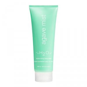 Buy H2O+ Agave Mist Moisturizing Body Balm - Nykaa