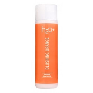 Buy H2O+ Blushing Orange Shampoo - Nykaa