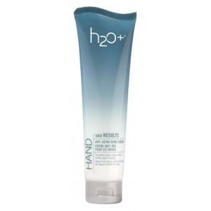 Buy H2O+ Sea Results Anti Aging Hand Cream - Nykaa