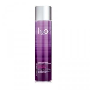 Buy H2O+ Aqualibrium Marine Toner - Nykaa