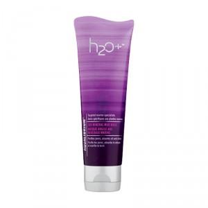 Buy H2O+ Aqualibrium Sea Mineral Mud Mask - Nykaa