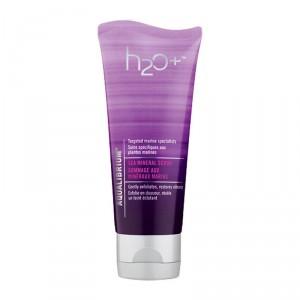 Buy H2O+ Aqualibrium Sea Mineral Scrub - Nykaa