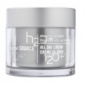 Buy H2O+ Total Source All Day Cream - Nykaa