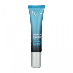 Buy H2O+ Eye Oasis Moisture Replenishing Treatment - Nykaa
