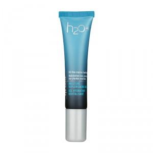 Buy H2O+ Eye Oasis Moisture Replenishing Treatment - Nykaa