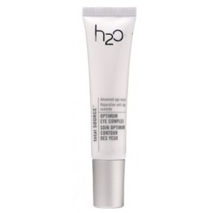 Buy H2O+ Total Source Optimum Eye Complex - Nykaa