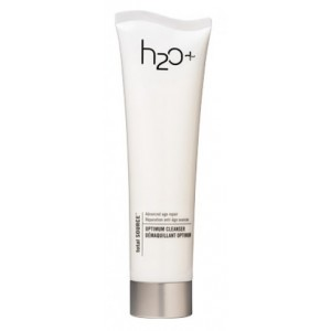 Buy H2O+ Total Source Optimum Cleanser - Nykaa