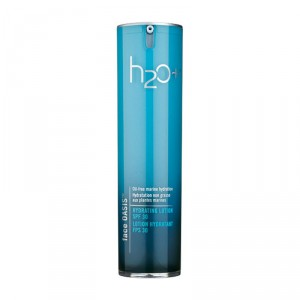 Buy H2O+ Face Oasis Hydrating Lotion SPF 30 - Nykaa