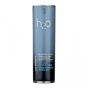 Buy H2O+ Sea Results Deep Sleep Recovery Serum - Nykaa