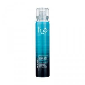 Buy H2O+ Oasis Mist - Nykaa