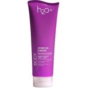 Buy H2O+ Sparkling Currant Moisturizing Body Balm - Nykaa