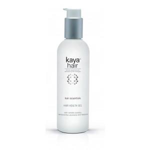 Buy Kaya Hair Health Gel - Nykaa