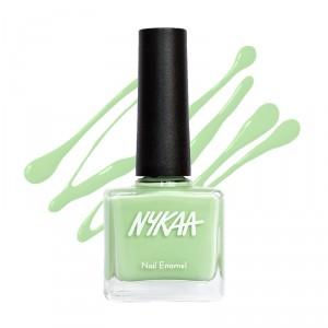 Buy Nykaa Pastel Nail Enamel - Hasta La Pista, No. 64 - Nykaa